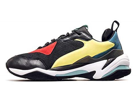 Puma Thunder - Men Shoes Image 3