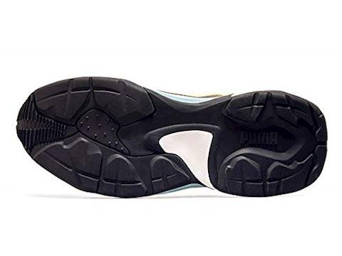 Puma Thunder - Men Shoes Image 6