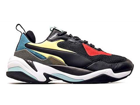 Puma Thunder - Men Shoes Image 7