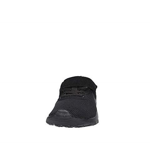 Nike Tanjun (10-2.5) Younger Kids' Shoe - Black Image 14