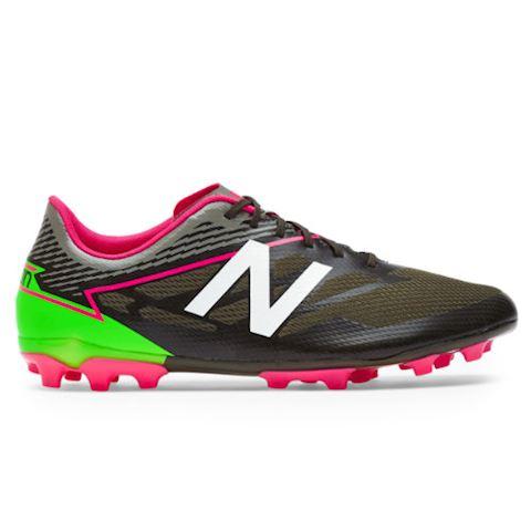 New Balance Furon 3.0 Mid AG Football Boots Image
