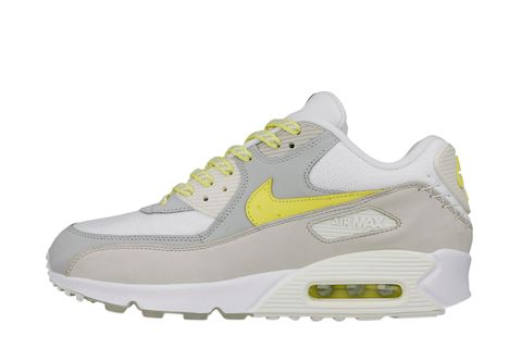 """elegant shoes hot sales amazing selection Nike Air Max 90 Premium """"Side a"""""""