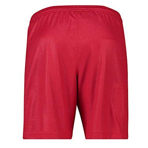 Nike Portugal Kids Home Shorts 2018 Image 2