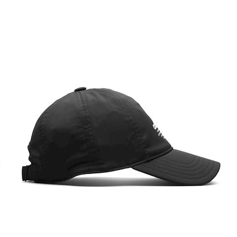 best service 870c0 bd554 Adidas NMD Cap Black Image