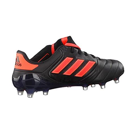 adidas Copa 17.1 Firm Ground Boots Image 11