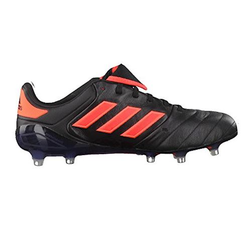 adidas Copa 17.1 Firm Ground Boots Image 12
