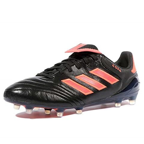adidas Copa 17.1 Firm Ground Boots Image 14