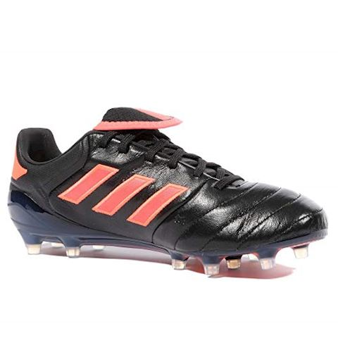 adidas Copa 17.1 Firm Ground Boots Image 15