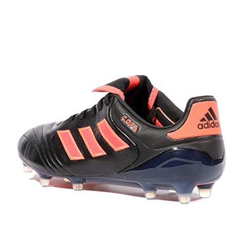 adidas Copa 17.1 Firm Ground Boots Image 18