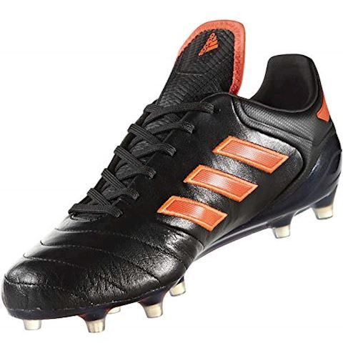 adidas Copa 17.1 Firm Ground Boots Image 2