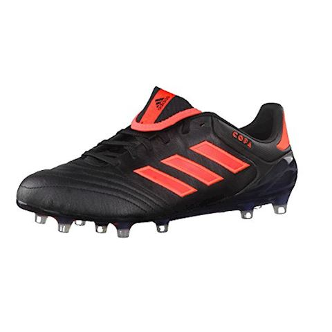 adidas Copa 17.1 Firm Ground Boots Image 5
