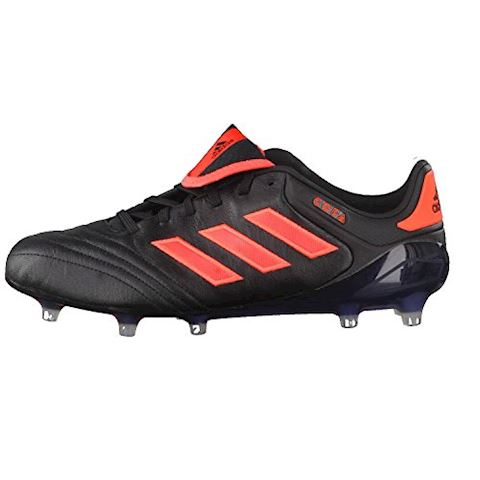 adidas Copa 17.1 Firm Ground Boots Image 6