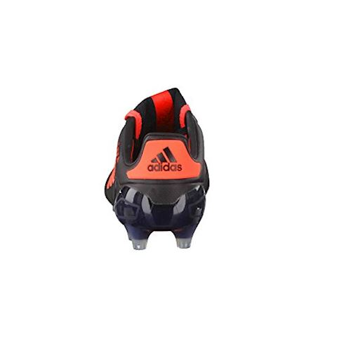 adidas Copa 17.1 Firm Ground Boots Image 9