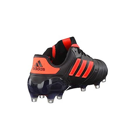 adidas Copa 17.1 Firm Ground Boots Image 10