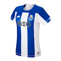 factory authentic 65848 f7b0d Cheap FC Porto Kits | Compare Prices at FOOTY.COM