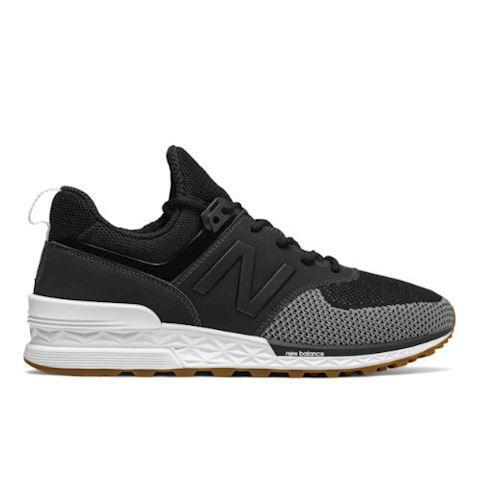 New Balance 574-S - Men Shoes