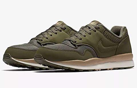 Nike Air Safari Men's Shoe - Olive Image 6