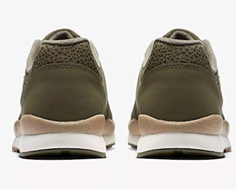 Nike Air Safari Men's Shoe - Olive Image 7