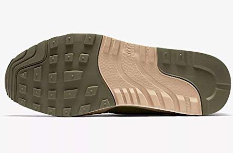 Nike Air Safari Men's Shoe - Olive Image 8