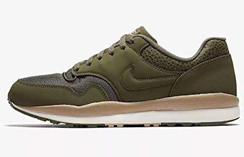 Nike Air Safari Men's Shoe - Olive Image 9