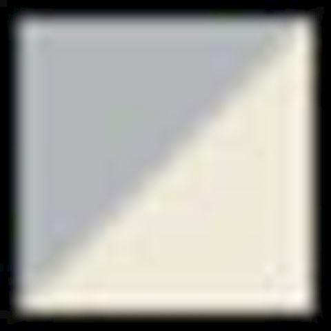 Nike Match Goalkeeper Football Gloves - Silver Image 2