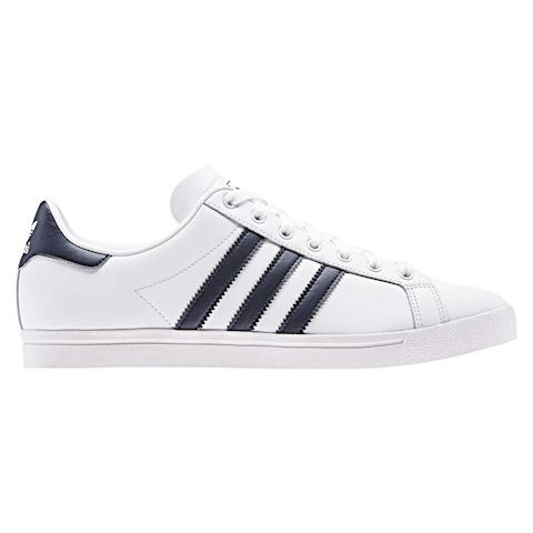 adidas Coast Star Shoes Image