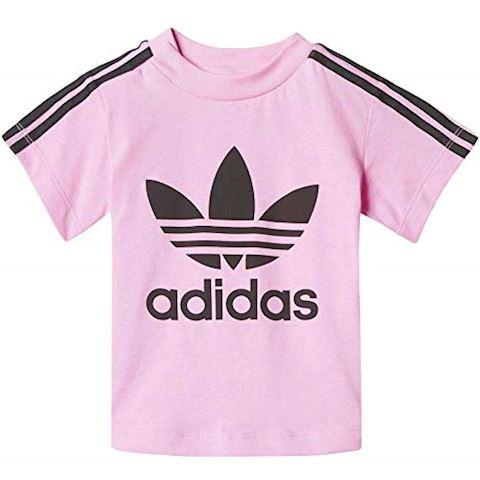 adidas T-shirt - Baby T-Shirts Image 2