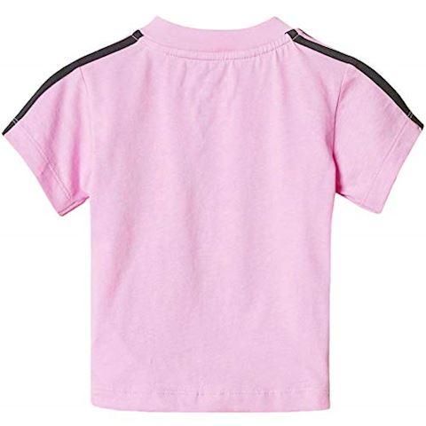 adidas T-shirt - Baby T-Shirts Image 3