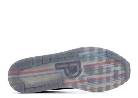 Nike Air Max 1 Men's Shoe - Grey Image 4