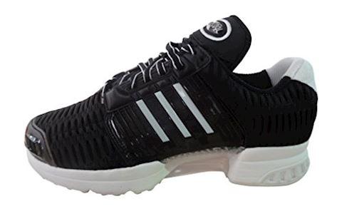 adidas Climacool - Women Shoes Image