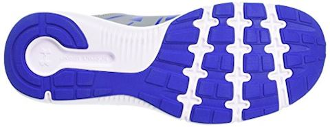 Under Armour Men's UA Dash 2 Running Shoes Image 3
