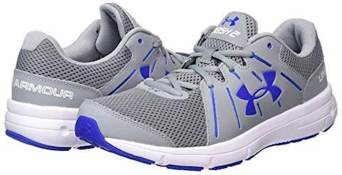 Under Armour Men's UA Dash 2 Running Shoes Image 5