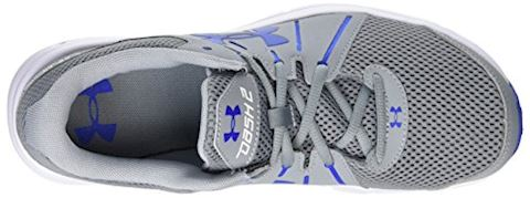 Under Armour Men's UA Dash 2 Running Shoes Image 7