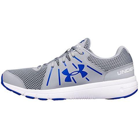 Under Armour Men's UA Dash 2 Running Shoes Image 9