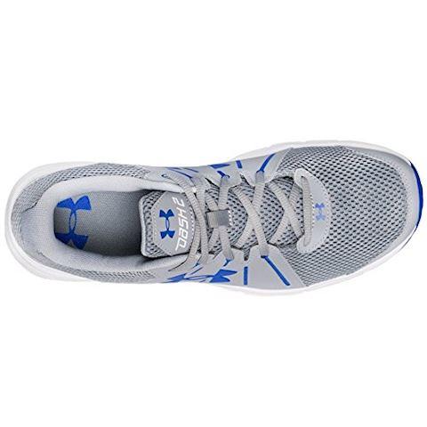 Under Armour Men's UA Dash 2 Running Shoes Image 10