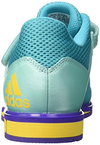 adidas Powerlift.3.1 Shoes Image 2