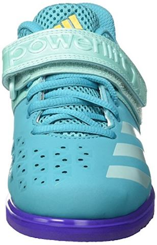 adidas Powerlift.3.1 Shoes Image 4