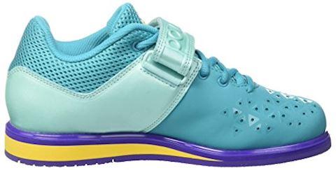 adidas Powerlift.3.1 Shoes Image 5