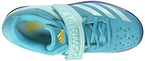 adidas Powerlift.3.1 Shoes Image 6