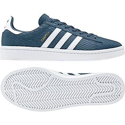 adidas Campus Shoes Image