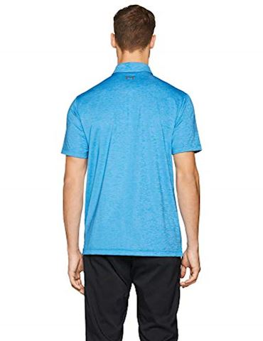 Under Armour Men's UA Playoff Polo Image 2