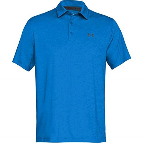 Under Armour Men's UA Playoff Polo Image 7