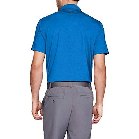 Under Armour Men's UA Playoff Polo Image 10