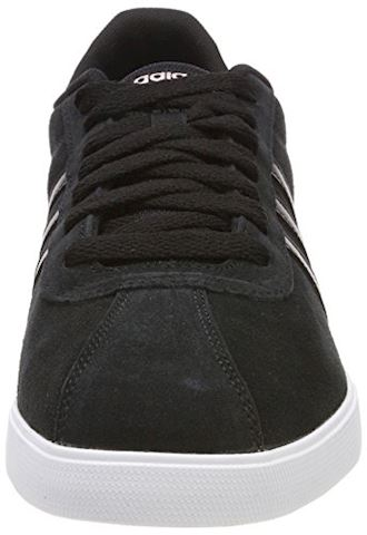 adidas Courtset Shoes