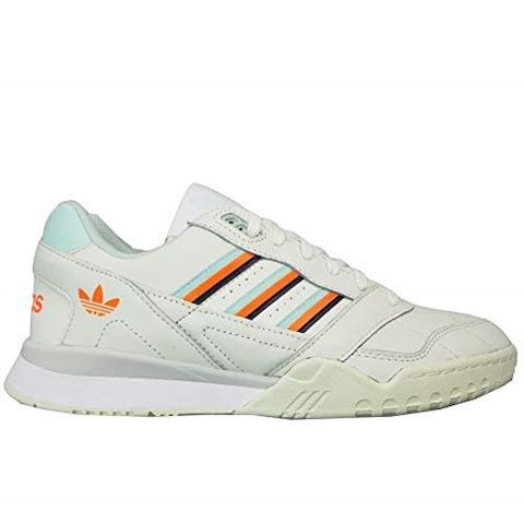 adidas A.R. Trainer Shoes Image