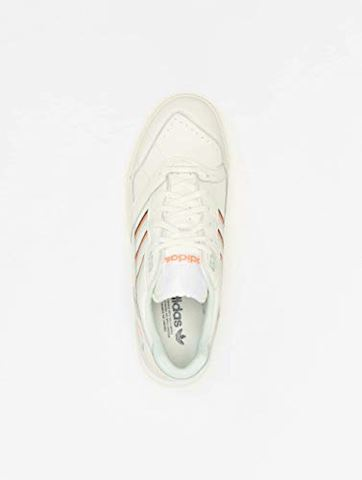 adidas A.R. Trainer Shoes Image 11