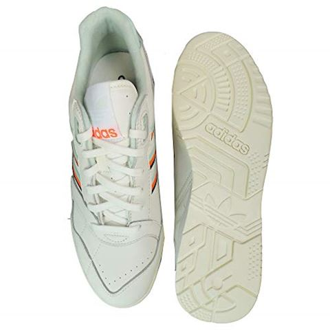 adidas A.R. Trainer Shoes Image 2
