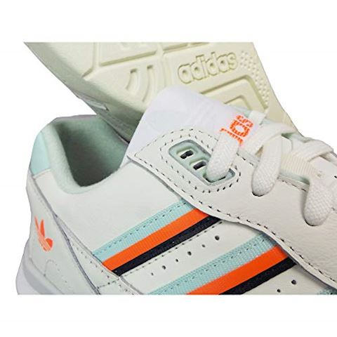 adidas A.R. Trainer Shoes Image 3