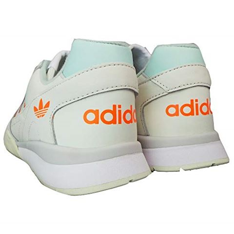 adidas A.R. Trainer Shoes Image 4
