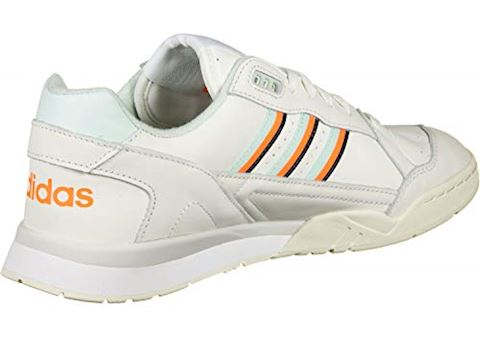 adidas A.R. Trainer Shoes Image 7